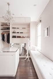 417 best wardrobes and dressing rooms images on pinterest