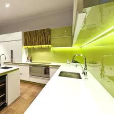installing led lights under kitchen cabinets kitchen cabinets installing led strip lights under kitchen