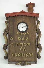 Home Decor Hours Free Images Watch Wood Vintage Antique Clock Old Furniture