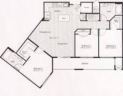 jason u0027s view from dc rhode island row starts having tenants