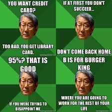Asian Dad Meme Generator - index of wp content uploads 2012 09