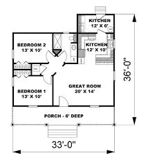 cozy cottage house plans cozy cabin house plan hunters