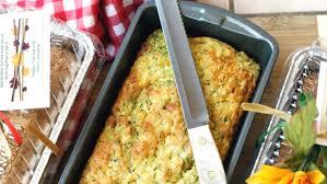 forum cuisine schmidt cuisine schmidt forum verrire sur mesure cuisines schmidt markant