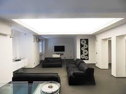 eclairage plafond cuisine led eclairage plafond cuisine led floureon 3042w rgb led plafonnier