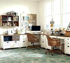 Corner Desk Pottery Barn Pottery Barn White Desk Pottery Barn Desk Stunning Corner Desk Set