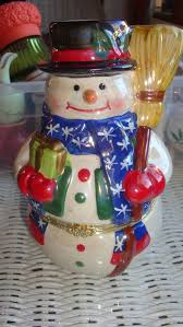 Mr Christmas Ornament - 24 best mr christmas music boxes images on pinterest music boxes