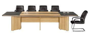 10 seater conference table office furniture seater conference tableconference table buy 10