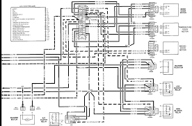 Radio Wiring Diagram For 2003 Chevy Cavalier Hvac At Wiring Diagram For Ac Thermostat Wordoflife Me