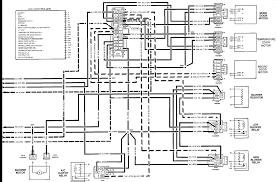 hvac at wiring diagram for ac thermostat wordoflife me