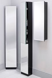 modern bathrooms in small spaces 62 most pleasurable furniture wood wall muonted tall modern