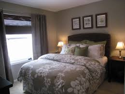 Pretty Guest Bedrooms - inside readers u0027 homes