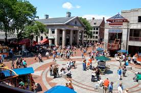 Place To Visit In Usa Places To Visit In Boston Usa U2013 Faneuil Hall Marketplace