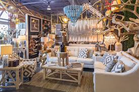 Ashley Furniture Homestore Indianapolis In Photo Gallery Urban Styles Indianapolis In Furniture Store