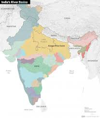 Varanasi India Map by In India A State Election Shapes The Future Of A Nation