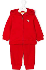 girls u0027 hoodies u0026 sweatshirts compare prices and buy online