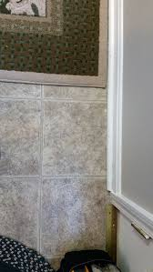 maintenance vinyl flooring repair middletown louisville ky