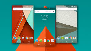 android lolipop how to install lollipop 5 1 1 on lenovo a6000 a6000 plus