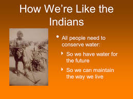 southwest indians and water wyatt hoefer american southwest a