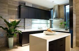 modern l shaped kitchen with island modern l shaped kitchen with island modern l shaped kitchen with