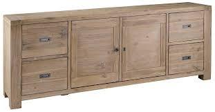 meuble cuisine bas 2 portes 2 tiroirs sophisticated meuble cuisine bas 2 portes 2 tiroirs pictures best