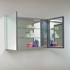 wide medicine cabinet tags recessed bathroom mirror cabinets