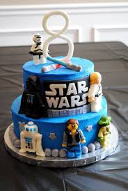 wars cake ideas how to choose wars cake ideas wars birthday party