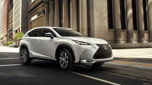 lexus nx contract hire deals executive wheels lexus u0027 stinky rose