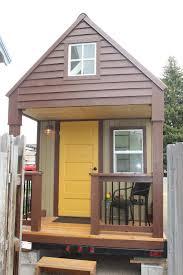 thompson tiny house u2013 tiny house swoon
