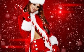 cute christmas dresses for girls all women dresses