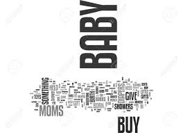 Perfect Gift For Baby Shower Baby Shower Gifts Perfect Gift For A Mad Mummy And Daddy Text