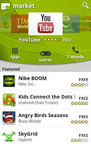 vending apk new market app vending apk samsung galaxy s i9000