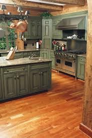 sheoga hardwood flooring auburn ca j j wood floors
