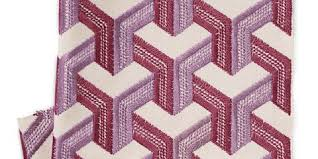 Designer Upholstery Fabric Ideas Designer Fabrics Upholstery Fabric Ideas
