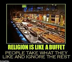 Are You Can Eat Buffet by 301 Best Church Stuff 4 Images On Pinterest Anti Religion