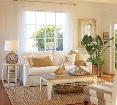 cheap beach decor for the home beachy living room chairs coastal rugs country beach decor cheap
