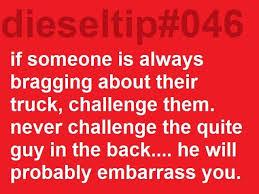 Diesel Tips Meme - 46 diesel tips funny diesel truck meme dieseltees com diesel tips