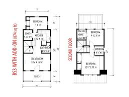 45 best floor plans urban rows images on pinterest architecture