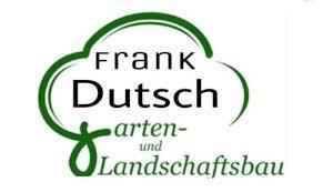 garten und landschaftsbau hamm garten und landschaftsbau winterdienst in nordrhein westfalen