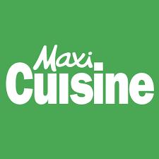 cuisine maxi maxi cuisine recettes faciles astuces menus บน app store