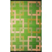 camping large outdoor rugs