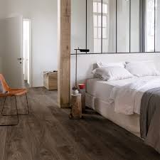 Quick Step Laminate Floors Bacl40027 Cottage Oak Dark Brown Beautiful Laminate Wood