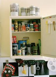 Martha Stewart Kitchen Ideas How To Organize Kitchen Cabinets Martha Stewart How To Organise