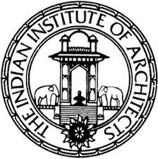 Council Of Architecture Professional Practice Pdf Indian Institute Of Architects