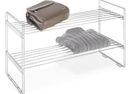 shelving dvd storage solutions amazing stacking shelves 17