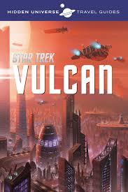 tv guide dayton hidden universe travel guides star trek vulcan dayton ward