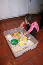 Toddler Sensory Table by 198 Best Sensory Fun Feel See Smell Hear Taste U003d Experience