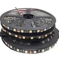 Bulk Led Light Strips And Led Strip Lights In Tape Indoor Lighting