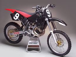 best 2 stroke motocross bike 12 fastest dirt bikes in the world