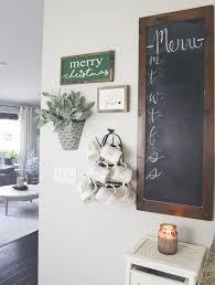 tuscan style kitchen designs kitchen decorating tuscan style kitchen accessories outdoor