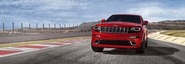 srt jeep red jeep grand cherokee srt 4 x formidable
